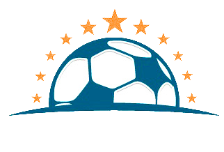 Mytipsbet everything about football predictions.